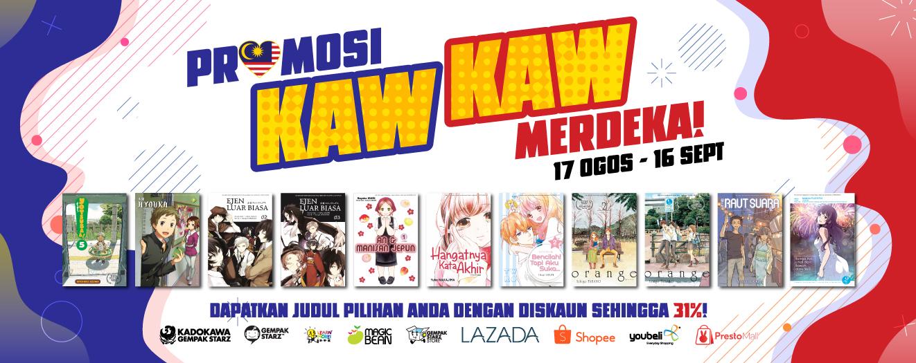 Merdeka Sale (banner 3)