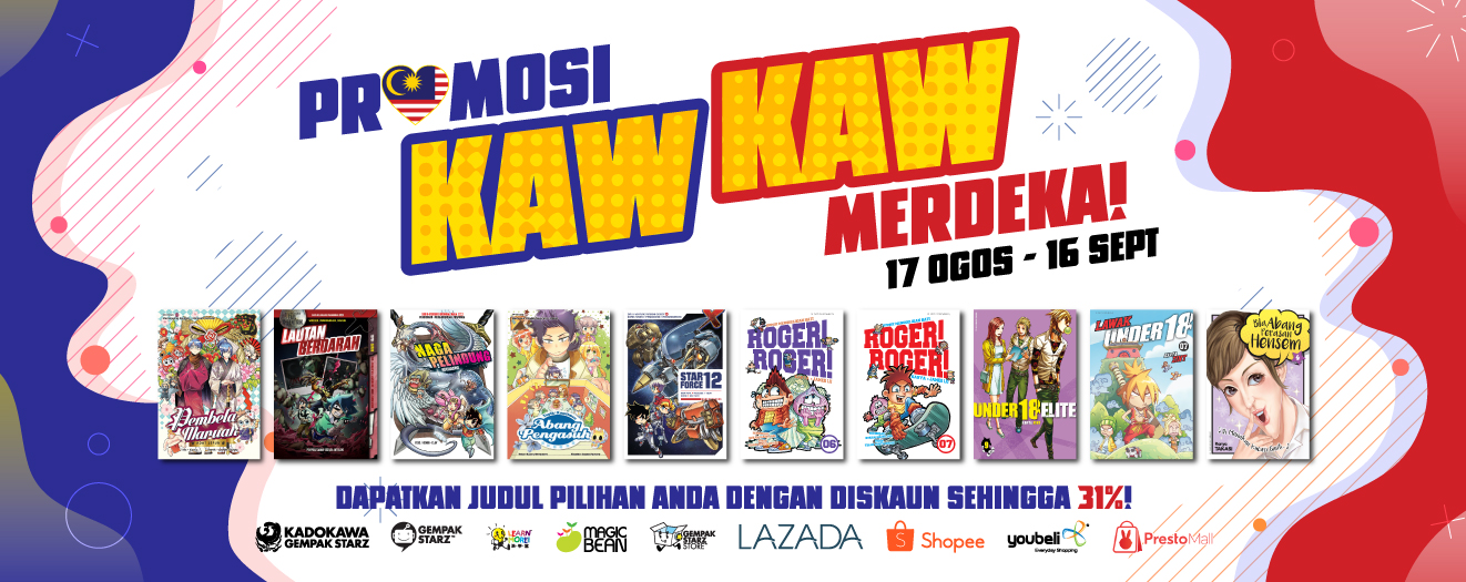 Merdeka Sale (banner 2)
