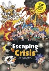 Escaping Crisis