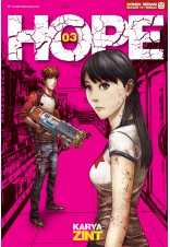 Hope 03