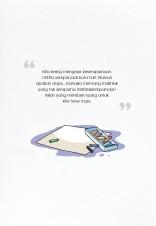 Siri Citra Kasih 22: Terbaik Untuk Mama