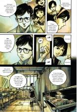 Jangan Tutup Lampu... 03: Jepun