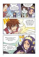 Lawak Kingdom 02