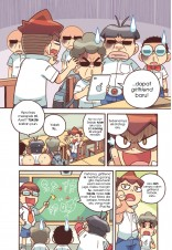Lawak Kingdom 06