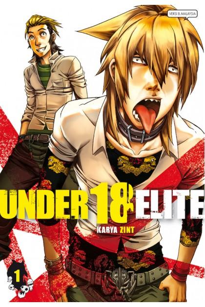 Under 18 Elite 01