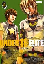 Under 18 Elite 02