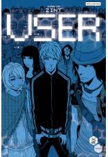 User 2