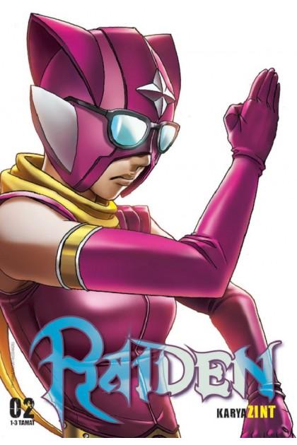 Raiden 02