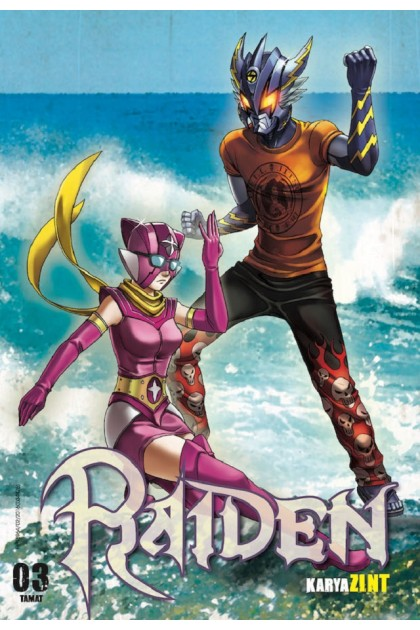 Raiden 03