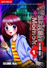 Warkah Momok Sugawa Maki 01
