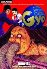 Gyo: Rejam Geliang 02