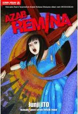 Azab Remina