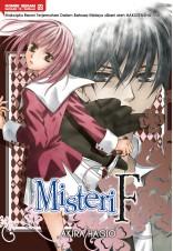 Misteri F