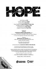 Hope 02