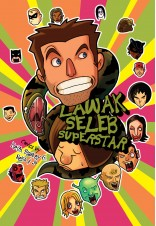 Lawak Seleb Superstar