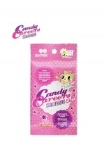 CANDY CAREERS 2.0 Expansion Set Card Pack