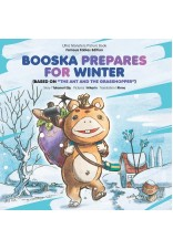 Booska Prepares For Winter