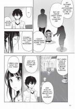 Hyouka 02  (English)