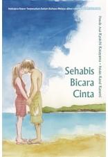 SEHABIS BICARA CINTA