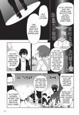 Hyouka 03 (English)