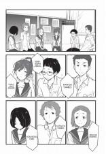 Hyouka 04 (English)