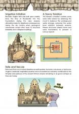X-VENTURE Xtreme Xploration Series 30: Monumental Mystery