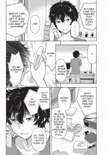 Hyouka 06 (English)