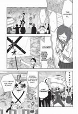 Hyouka 07 (English)