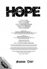 Hope 06