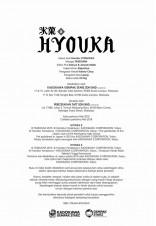 Hyouka 08 (Malay)