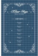 Star-Myu: Musical Star Academy