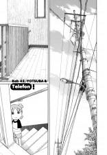 Yotsuba&! 07 (Malay)