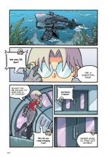 X-VENTURE Exobot Academy 09: Starforce 12
