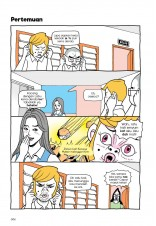 BILA ABANG PERASAN HANSEM 06