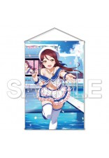 LoveLive! Sunshine!! B1 Tapestry Series Riko Sakurauchi Ver. Swimsuit