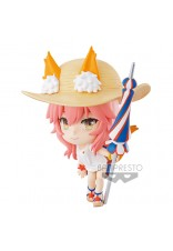 Fate/Grand Order Lancer/Tamamo no Mae Kyun♡Chara