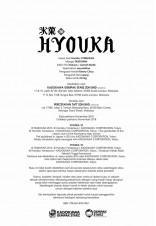 Hyouka 10 (Malay)