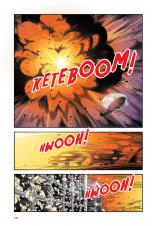 X-VENTURE Xtreme Xploration Series 35: Detonation Danger