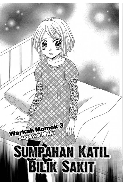 Warkah Momok Sugawa Maki 03