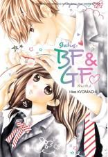 Status: BF & GF