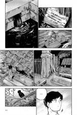 Kompilasi Seram Tragis 03: Giris