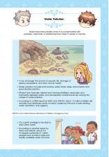 Prince Series 21: Protectors of Nature: Environmental Care