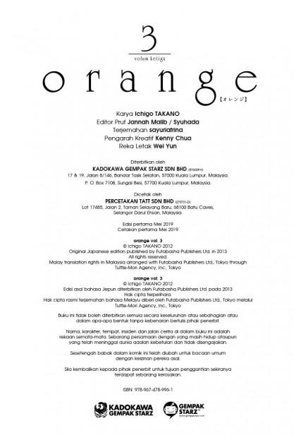 Orange 03 (Malay)