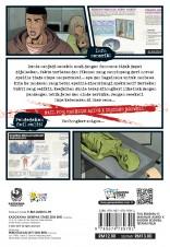 Fail Enigma-X 09: Makhluk Asing X Insiden Roswell Tetamu Pelik