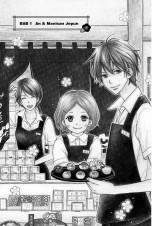 An & Manisan Jepun 01