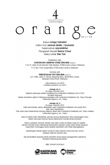 Orange 04 (Malay)