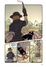 X探险特工队 最强对决系列 09:灵怪斗智