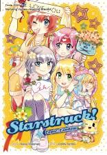 Candy Series Starstruck!: Fandom