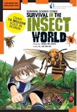 Survival in the Insect World 2