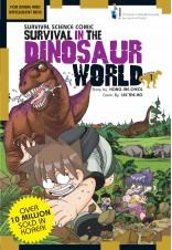 Survival in the Dinosaur World 1